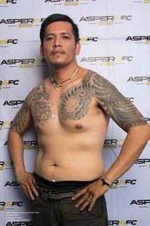 Juvymel Villanueva