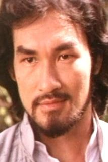 Ka-Yan Leung