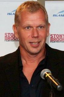 Kai Nordberg