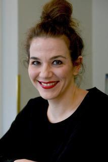 Kaisa ElRamly