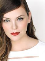 Kaitlyn Black