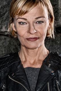 Kajsa Ernst
