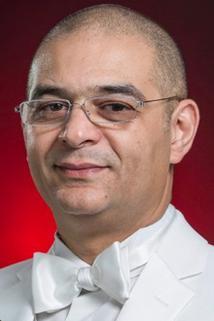Kamal Derkaoui