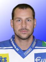 Kamil Brabenec