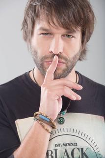 Kamil Mikulčík