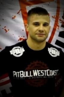 Kamil Mitosek