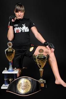 Kamila Balanda