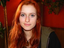 Kamila Janovičová