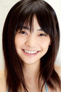 Kana Kurashina