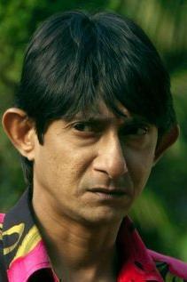 Kanchan Mullick
