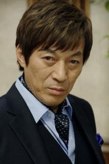 Kap-soo Kim