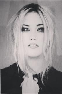 Kara Rose Marshall
