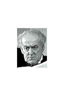 Karel Schleichert