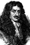 Karel II. Stuart