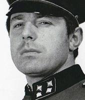 Karel Engel
