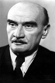 Karel Hašler