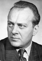 Karel Höger
