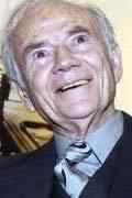 Karel Hubáček