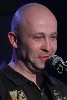 Karel Hynek