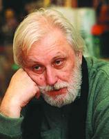 Karel Černoch
