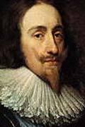 Karel I. Stuart