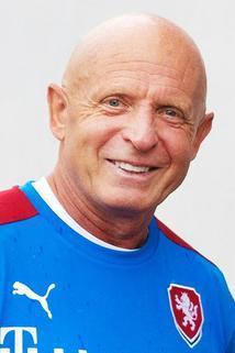 Karel Jarolím