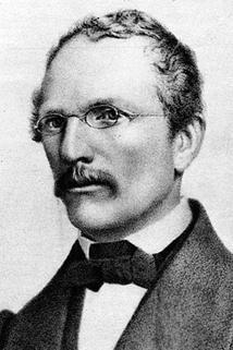 Karel Jaromír