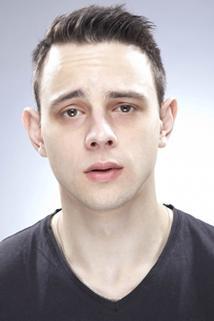 Karel Jirák