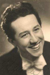 Karel Máj
