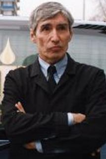Karel Polišenský