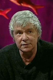 Karel Saudek
