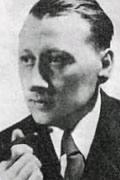 Karel Schulz