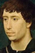 Karel Smělý