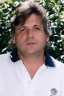 Karel Zich