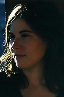 Karen Elizabeth Price