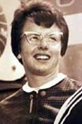 Karen Hantze Susman