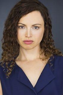 Kari Hodge