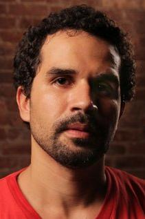 Karim Lopez