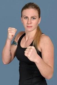 Karina Artemyuk