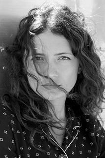Karina Deyko