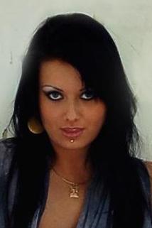 Karina Hovjacká