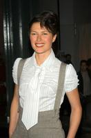 Karina Lombard