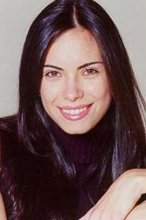 Karina Orozco