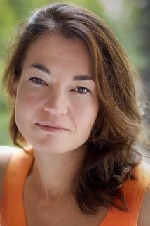 Karine Martin-Prevel