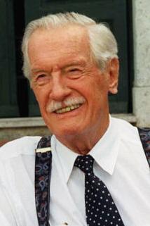 Karl Schönböck
