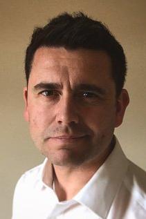 Karl Rooney