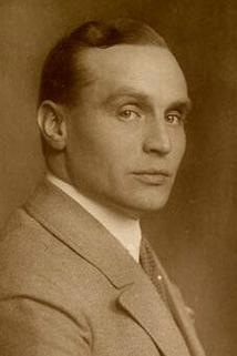 Karl Beckersachs