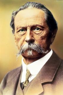 Karl Friedrich Benz
