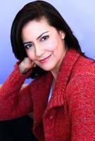 Karla Zamudio