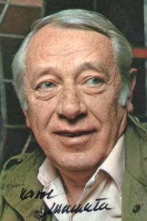 Karol Machata